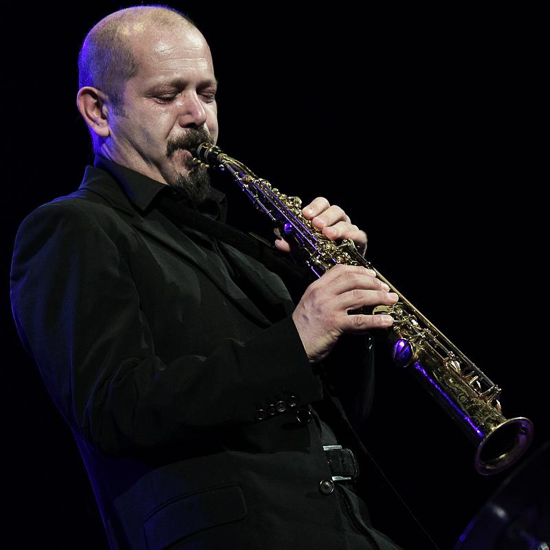 stefano-di-battista-mo-jazz-festival-guyane