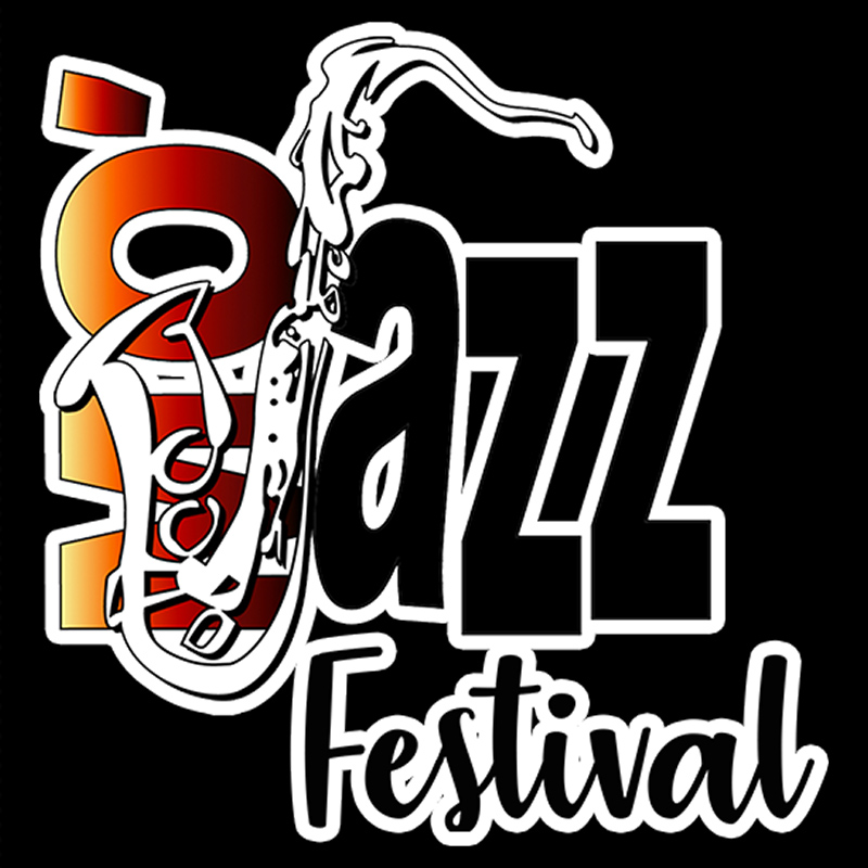 mo-jazz-festival-guyane-actualité
