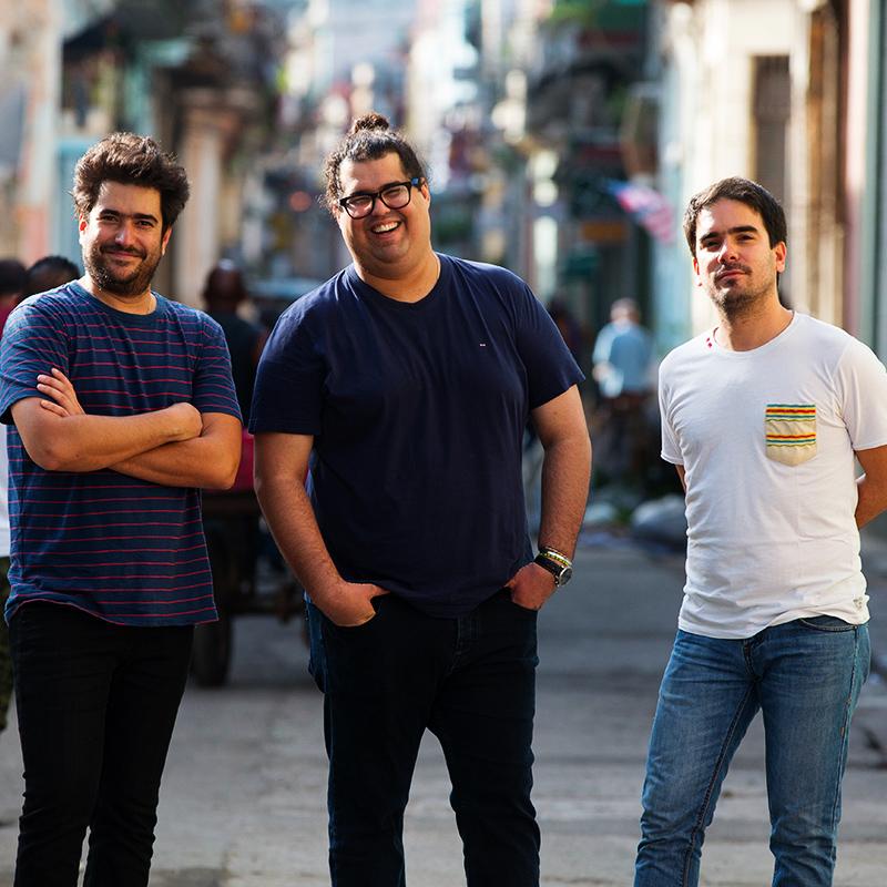 harold-lopez-nussa-trio-mojazz-festival-guyane