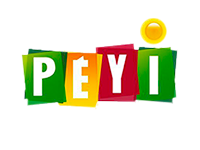 Radio Péyi