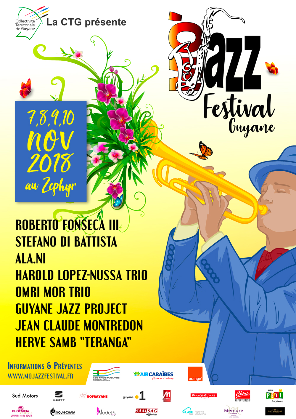 Affiche-MO'JAZZ-festival-2018