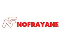 Nofrayane