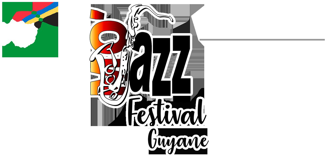 Mo'Jazz Festival Guyane